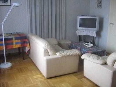 maison location de vacance 68
